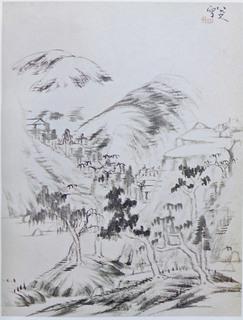八大山人 古美術  (2).JPG