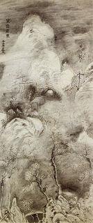 凍雲師雪.jpg