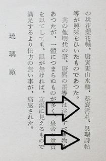 北支シュウ記 (3).JPG