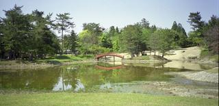 大乗院庭園mage2.jpg