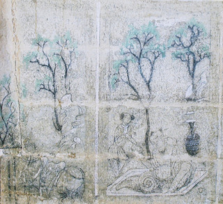 崔feng Mural  文物5 s.JPG