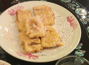 揚げ中華餅2.JPG
