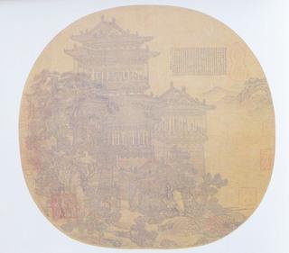 李昇岳陽樓圖.JPG