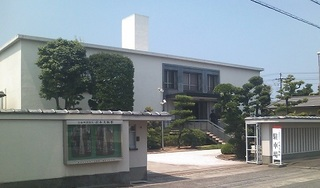 正木美術館SN3G0253 (2).JPG