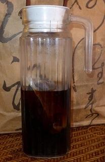 水だしコーヒー.JPG