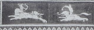 碁盤 正倉院  パルティアンショット (1).jpg