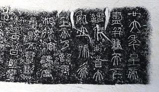 秦権IMG (1).JPG