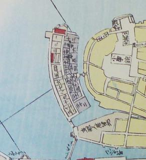 長崎古地図.JPG
