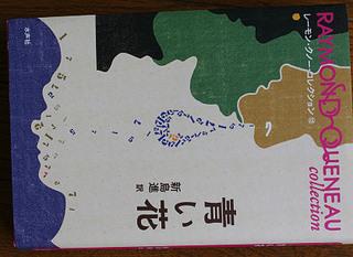 青い花IMG_7625.JPG