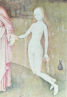 Eve Bosch.JPG