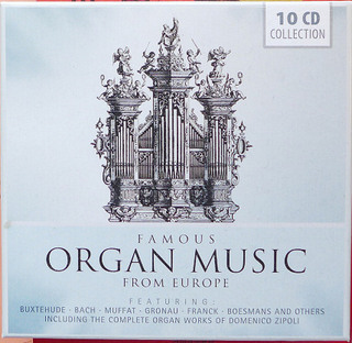 Famous Organ Music 10CD.JPG