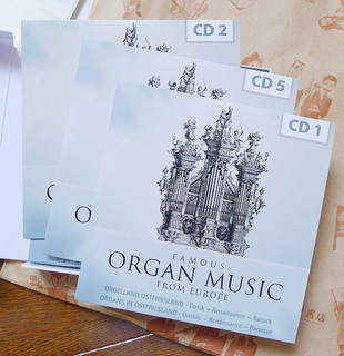 Famous Organ Music from Europe.JPG