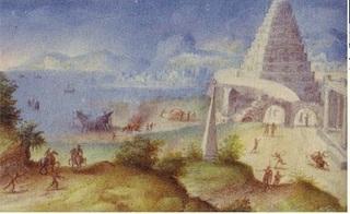 Farnese Hours folio 104verso.jpg