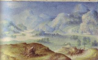 Farnese Hours folio 105rect.jpg