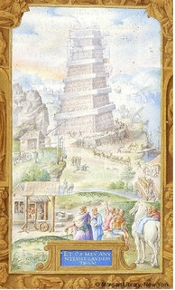 Farnese Hours folio 107rect.jpg