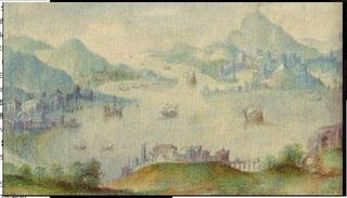 Farnese Hours folio 66verso.jpg