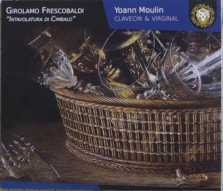 Frescobaldi Moulin  Stoskopff.JPG