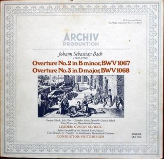 G_Scheck Bach Ouverture ARCHIV.JPG