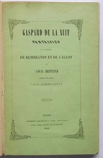 Gaspard1842Couvreture.JPG