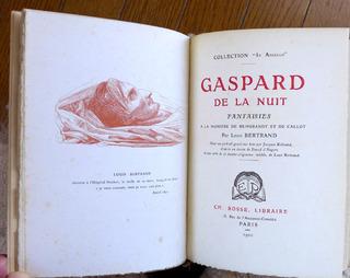 Gaspard Nuit 1920 ss.jpg