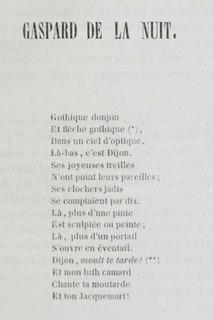 Gaspard poem.jpg