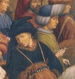 Ghent_Altarpiece_E_-_Just_Judges_by_Vanderveken.jpg