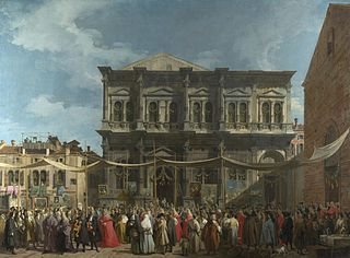 Giovanni_Antonio_Canal,_il_Canaletto_-_The_Feast_Day_of_St_Roch_-_WGA03905[1].jpg