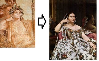 Herculaneum_-_Augusteum_-_Hercules_and_Telephos_-_Detail_1[1].jpg