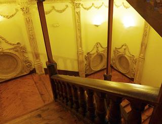 Hotel Catalonia Puerta del Sol.JPG