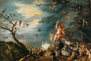 Jan Brueghel Air Louvre.jpg