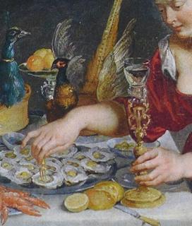 JanBreugel Tase Prado.JPG
