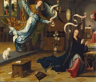 Jan_de_Beer_-_Annunciation.jpg