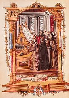 Johannes_Ockeghem.16th_century.jpg