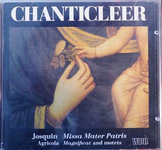 Josquin Mater Patris.JPG