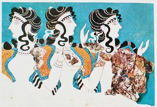 KNOSSOS Mural (1).JPG