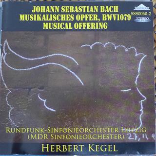 Kegel Musikalisch Opfer BWV1079 (2).JPG