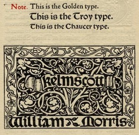 Kelmscott_Press_Typefaces_Detail[1].jpg