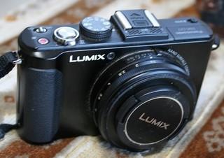 LX7 Panasonic.JPG