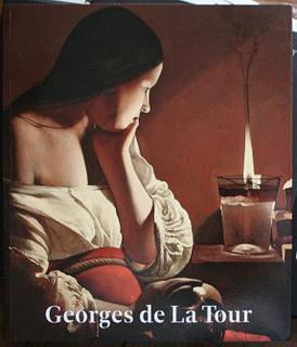 LaTour Prado.JPG