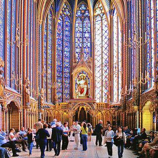 La_Sainte_Chapelle.jpg