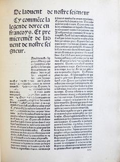 Leganda AUREA 2nd edition ss.jpg