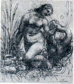 Leonardo Leda.jpg