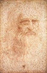 Leonardo_da_Vinci_presumed autoportrait