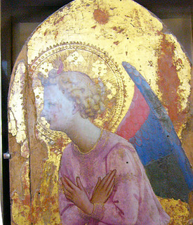Louvre_Fra Angelico.JPG