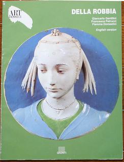 Lucca Della Robbia (1).JPG