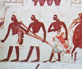 Luxor Rgypt (2).JPG