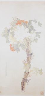 MYOU Painting.JPG