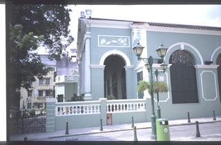 Macau_PedroTheatro.jpg
