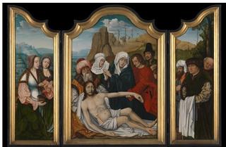 Master Saint Sang Brugge Basilica.jpg