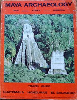 Maya Archeology Guide ss.jpg